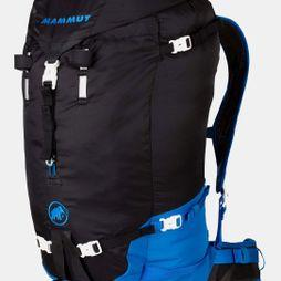 Mammut Trion Light 38 Black/Ice