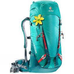 Women's Guide Lite 28 SL Backpack