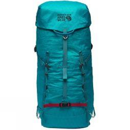 Mountain Hardwear Scrambler 35L Backpack Glacier Teal