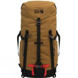 Mountain Hardwear Scrambler 35L Backpack Sandstorm