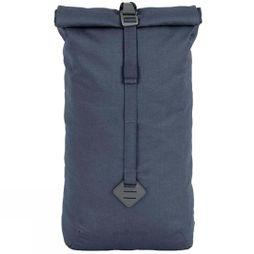 Millican Smith the Roll Pack 18L Slate