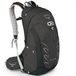 48ea3300050da Walking Bags