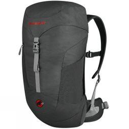 Mammut Creon Tour 28L Black