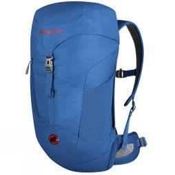 Mammut Creon Tour 28L Dark Cruise