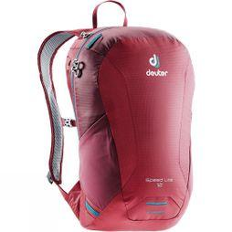 Deuter Speed Lite 12 Cranberry-Maroon