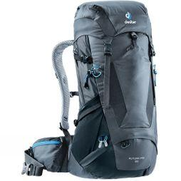 Deuter Futura Po 36 Graphite-Black