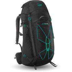 Lowe Alpine Airzone Pro+ ND 33:40 Black