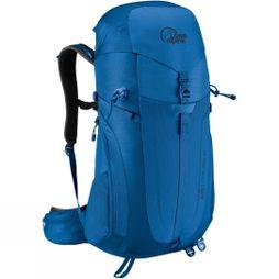 AirZone Trail 30 Rucksack