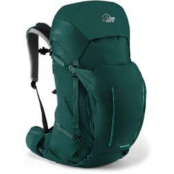 Lowe Alpine Altus ND 40:45 Deep Teal