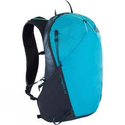 The North Face Womens Chimera 18 Backpack Urban Navy/Meridian Blue