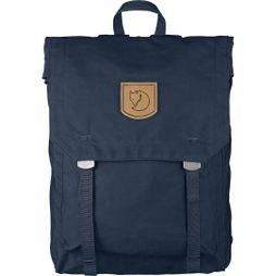 Fjallraven Foldsack No. 1 Navy