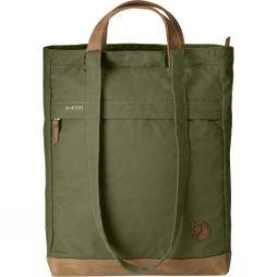 Fjallraven Totepack No. 2 Green