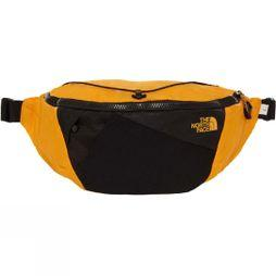 The North Face Lumbnical Lumbar Bum Bag Zinnia Orange/TNF Black