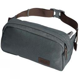 Jack Wolfskin Langley Bumbag Greenish Grey