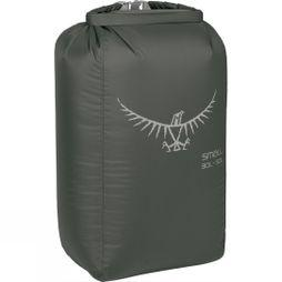 Osprey Ultralight Pack Liner Small Shadow Grey