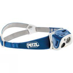 Reactik Headtorch