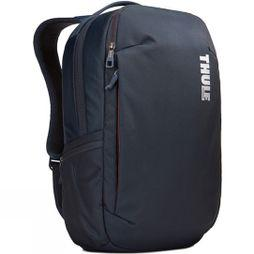 Subterra 23L Backpack