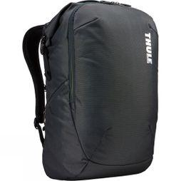 Subterra 34L Backpack