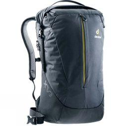 Deuter XV3 Backpack Black