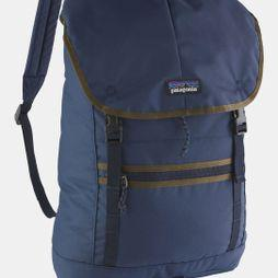 Patagonia Arbor Classic 25L Backpack Classic Navy