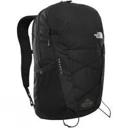 The North Face Cryptic Backpack TNF Black