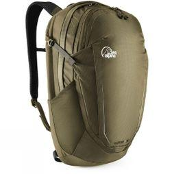 Lowe Alpine Flex 25 Backpack Burnt Olive