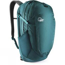 Lowe Alpine Flex 25 Backpack Teal