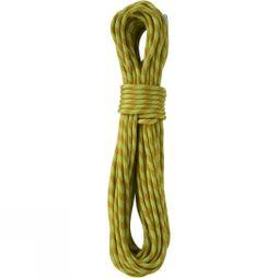 Confidence Rope 8mm x 30m