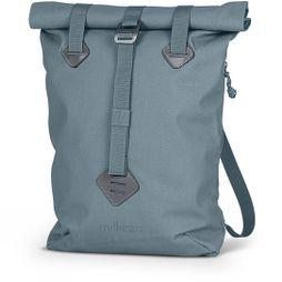 Millican Tinsley The Tote Pack 14L Tarn