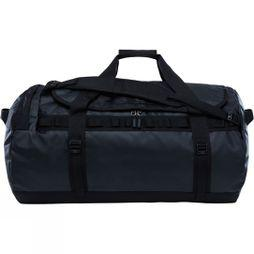 The North Face Base Camp Duffel Bag - L TNF Black