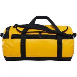 Base Camp Duffel Bag - L
