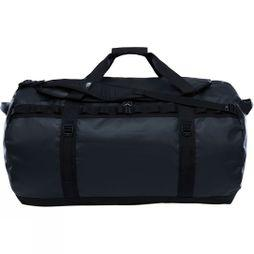 Base Duffel Bag - XL