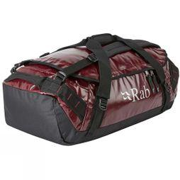 Kit Bag II 50L