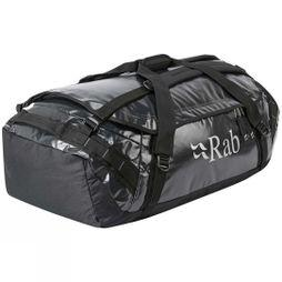 Kit Bag II 80L