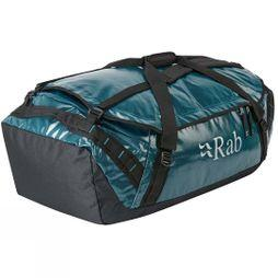 Kit Bag II 120L
