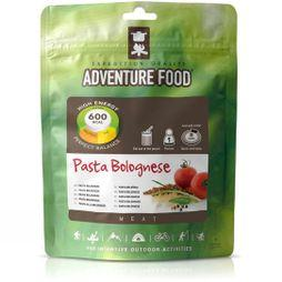 Adventure Food Pasta Bolognese No Colour