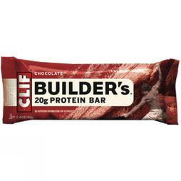 Clif Bar Builders Bar Chocolate