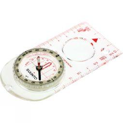 A-30 Northern Hemisphere Compass
