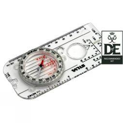 Silva Expedition 4 Compass No Colour