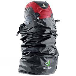 Deuter Flight Cover 90L Black