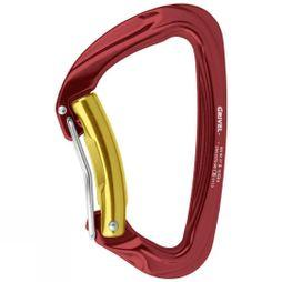 Sigma Twin Gate Karabiner