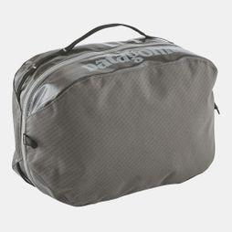 Patagonia Black Hole Cube - Large Hex Grey