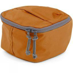 Millican Packing Cube 2.5L Oak