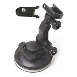 ION Cameras Suction Mount No Colour