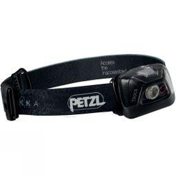 Petzl Tikka 200L Headtorch Black