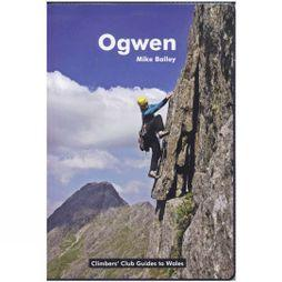 Climbers Club Cordee Ogwen No Colour