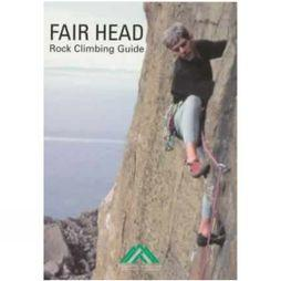 MCI Cordee Fairhead Climbing No Colour