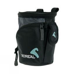 Boreal Night Chalk Bag 0000