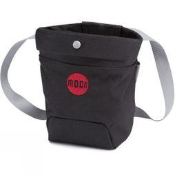 Moon Sport Chalk Bag Jet Black