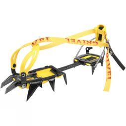 Grivel G14 Newmatic Crampon No Colour
